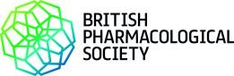 British Pharmacological Society logo 2015 high res colour