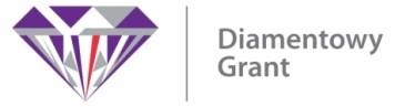 links diamentowy grant 1