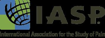 links logo IASP