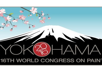 yokohama-800x500
